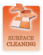 surface-cleaning-tab.jpg, 18 kB